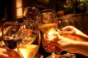 Rótulos Personalizados Vinho Morais