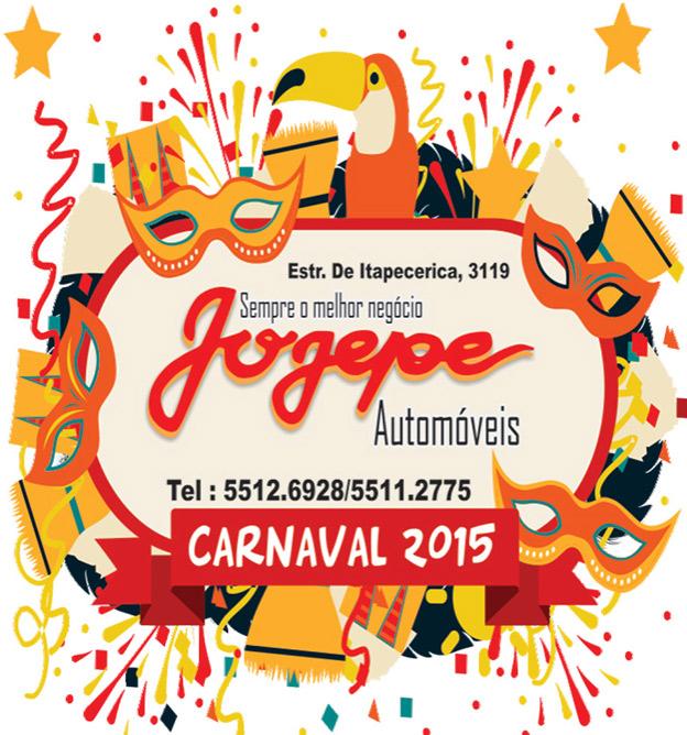 rótulo de automóveis carnaval Vinho Morais