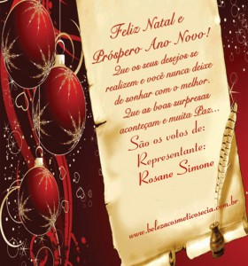 rótulo de votos natal ano novo Vinho Morais
