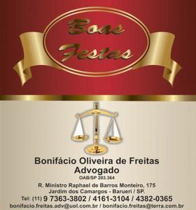 rótulo de advogado fim de ano Vinho Morais