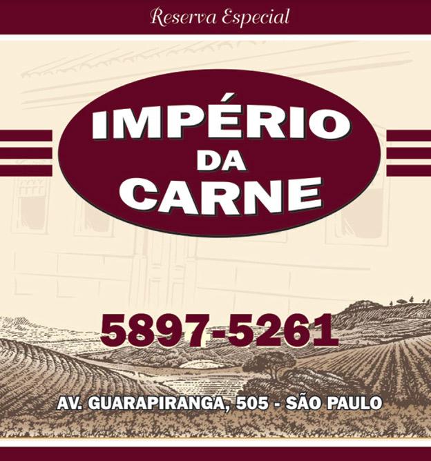 rótulo de carne açougue guarapiranga Vinho Morais