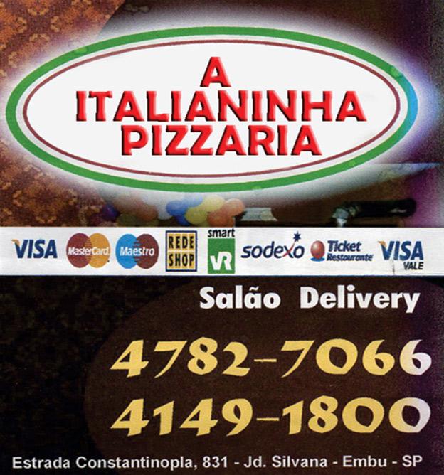 rótulo de pizzaria e bar Vinho Morais
