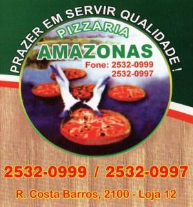 rótulo de pizzaria Vinho Morais