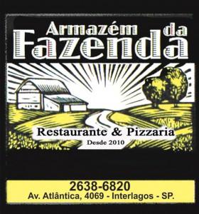 rótulo de pizzaria e restaurante Vinho Morais