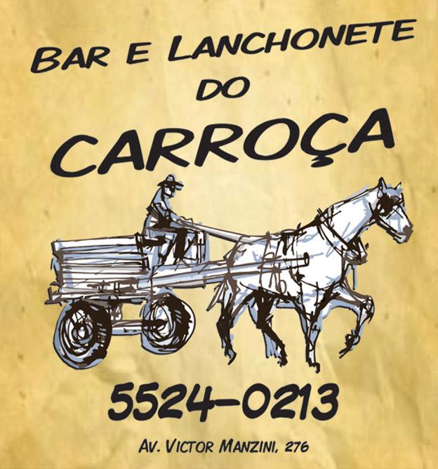 rótulo de bar e lanchonete Vinho Morais
