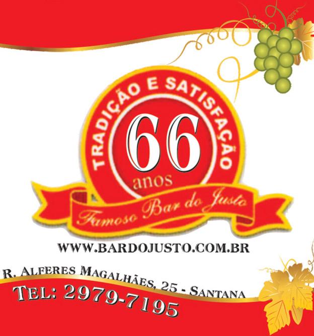 rótulo de bar Vinho Morais